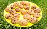 Cookies moelleux faciles