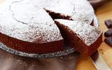 Ces 15 gâteaux créatifs qui nous inspirent