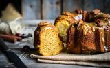 5 secrets pour rendre votre carrot cake exceptionnel