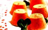 Flan aux carottes comme chez maman