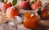 Découvrez les 10 recettes de confitures les plus plébiscitées