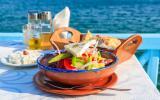 Vacances en bord de mer : et si on en profitait pour faire le plein de nutriments ?