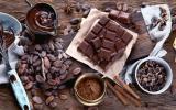 spécial dessert, tablette à déguster, en poudre, etc. : quel chocolat choisir pour cuisiner ?