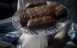 Brownies Rapido !