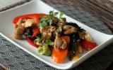 Chop suey inratable