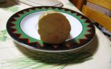 Faire soi-même son foie gras