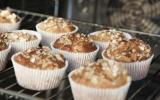 Par quoi remplacer mes snacks caloriques tout en gardant ma pause gourmande ?
