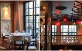 Restaurants indiens à Londres : 4 adresses magiques à ne pas manquer