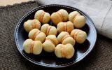 Ces 5 biscuits salés apéro maison à avoir dans son répertoire