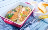 Nos 11 meilleures recettes de courgettes farcies