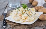 6 salades parfaites pour accompagner votre bbq