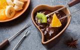5 desserts que l'on adore manger après une journée de ski