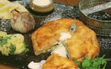 Le paté de pommes de terre