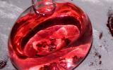 Elixir d'amour spécial St valentin