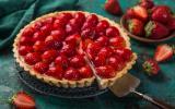 5 recettes rapides de tartes pour passer ses fruits et légumes