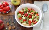 Miam Ô fruits : le petit déjeuner qui vous veut du bien
