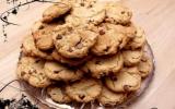 Cookies, la recette américaine