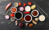 Sauces asiatiques : petit lexique pour enfin savoir de quoi on parle