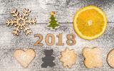 Mon repas de Noël 2018 facile et vite fait, c'est possible ?