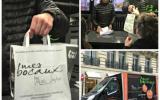 Mes Bocaux, Le Food Truck de Marc Veyrat