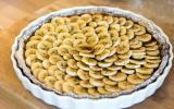 5 tartes à la banane pour les gourmands