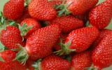 Ces 10 fruits et légumes que l'on préfère crus que cuits