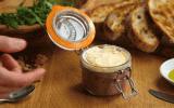 Remplacer le foie gras pendant les fêtes : nos recettes végétales