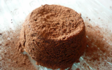 Divin gâteau au chocolat