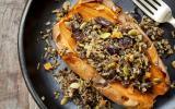 8 idées inspirantes pour manger la patate douce autrement