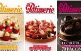 « Fou de Pâtisserie »