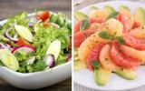 7 conseils pour une salade appétissante et savoureuse