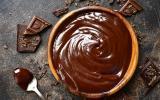 Secrets et astuces pour réussir la ganache au chocolat