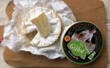 C'est de saison : 4 fromages à déguster au printemps