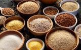 Quelle est la différence entre semoule et couscous ?