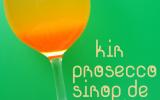 Kir prosecarrot