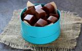 5 desserts qui mêlent chocolat et caramel