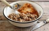 6 idées saines et gourmandes pour manger des graines de sarrasin