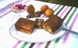 Gâteau autrichien aux poires