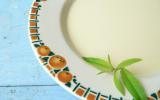 Blanc-manger