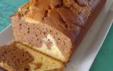 Cake brossard re-inventé