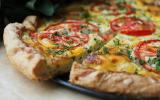 5 recettes que l'on ne pense pas à faire avec du fromage à raclette