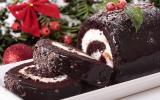 3 bûches de Noël légères à tester