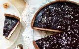 5 tartes inspirées des biscuits du commerce