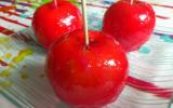 Pomme d'amoureuse