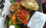 GlamBurger, ou le burger le plus cher du monde