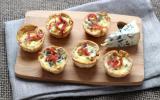 Nos meilleures recettes aux fromages, de l'apéro au repas