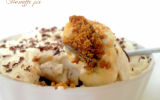 Banoffee Pie traditionnel