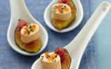 Idées de recettes originales avec les fromages Apérivrais pour égayer vos apéritifs