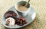Café gourmand et économique