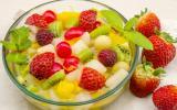 5 desserts pour terminer votre boite de cerises au sirop